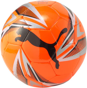 Puma FTBLPlay Big Cat bal Oranje