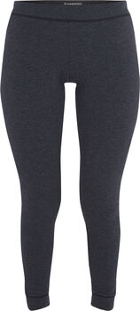 ENERGETICS Cara tight Dames Grijs