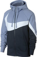 Sportswear HBR hoodie