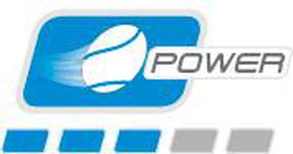 Poly Power Comp 200M  1.30mm tennissnaar