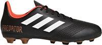 Predator 18.4 FxG jr voetbalschoenen