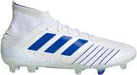Predator 19.1 FG voetbalschoenen
