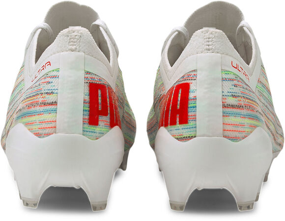 ULTRA 1.2 FG/AG voetbalschoenen