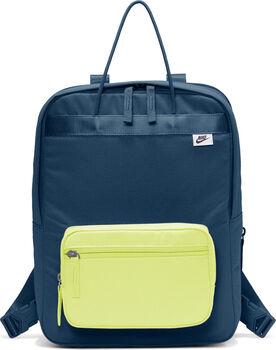 Nike Tanjun Premium rugzak Blauw