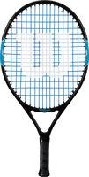 Ultra Team Junior 21 tennisracket