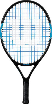 Wilson Ultra Team Junior 21 tennisracket Blauw