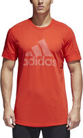 ID Big Logo shirt