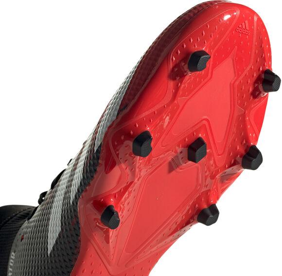 Predator 20.3 FG voetbalschoenen
