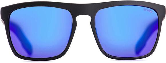 Thunder X zonnebril
