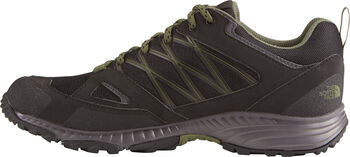 The North Face Venture wandelschoenen Heren Zwart