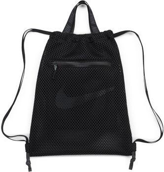 Nike Advance gymtas