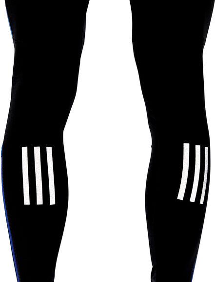 Own the Run Lange Legging