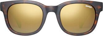 Bromley zonnebril