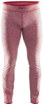Craft Active Comfort underpants Heren Rood