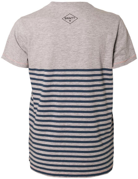 Newry jr shirt