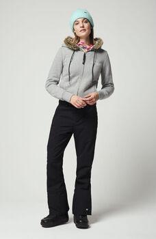 O'Neill Star Slim skibroek Dames Zwart