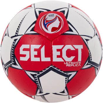 Select Ultimate Replica EK handbal Paars