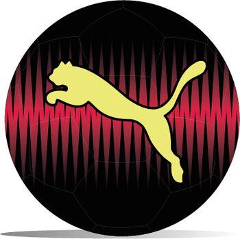 Puma KA Big Cat voetbal Zwart