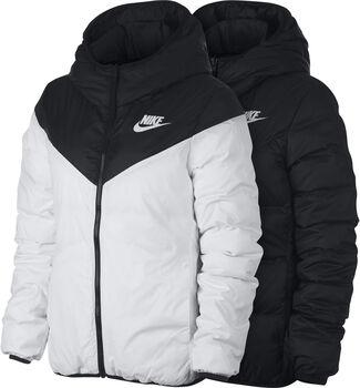 65d9ada07f2 Nike Zomermode Kleding voor Dames   INTERSPORT