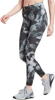 Meet You There AOP Poly legging