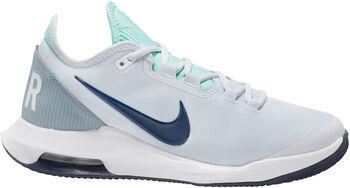Nike Air Max Wildcard tennisschoenen Dames Grijs
