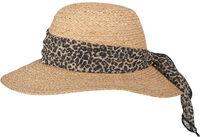 Ocillia hoed
