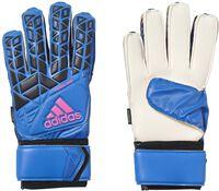 Adidas Ace FS Replique keepershandschoenen Heren Blauw