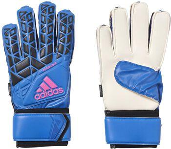 ADIDAS Ace FS Replique keepershandschoenen Blauw