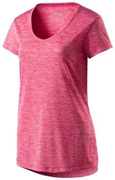 ENERGETICS Gaminel shirt Dames Roze