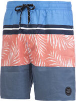 Cutler beachshort