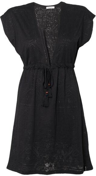 Karona jurk