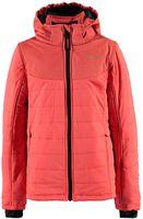 jedo jr girls jacket