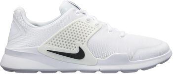 Nike Arrowz sneakers Wit