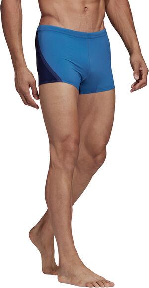 Fit Hero Parley zwemboxer