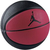 Jordan Mini basketbal