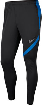 Nike Dri-FIT Academy broek Zwart