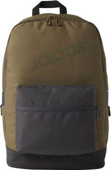 Adidas Neo Daily rugzak Zwart