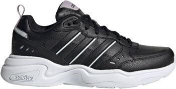 adidas Strutter sneakers Dames Zwart
