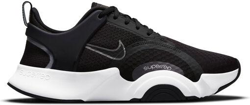 SuperRep Go 2 fitness schoenen