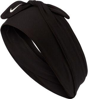 Head Tie bandana