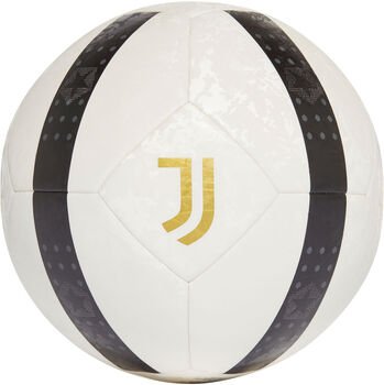 adidas Juventus Thuis Club Voetbal Wit