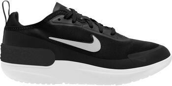 Nike Amixa Sneakers Dames Zwart