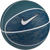 Nike Swoosh Mini basketbal Groen