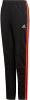 Football Striker 3-Stripes broek
