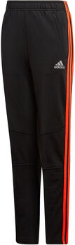 ADIDAS Football Striker 3-Stripes broek Jongens Zwart