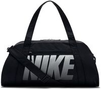Gym Club Duffel tas