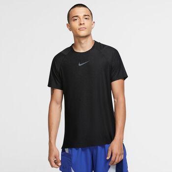 Nike Pro top Heren