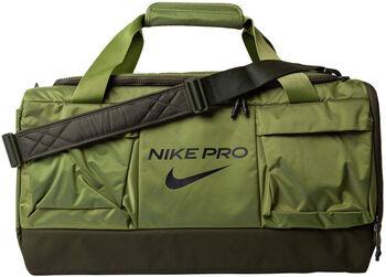Nike Pro Vapor Power M duffeltas Heren Groen