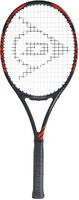 Blackstorm Elite 3.0 G1 tennisracket