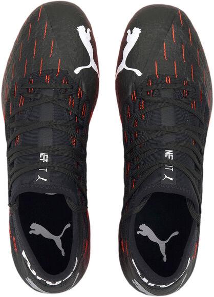 Future 6.2 Netfit FG/AG voetbalschoenen